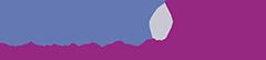 Logo SERV.FIT Individuelle Personalservices für Technik und IT