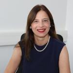 Profilbild Frau Kaim Geschäftsführerin SERV.FIT